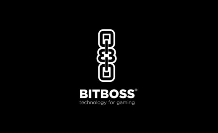 BitBoss Introduces Bitcoin SV Blackjack Game