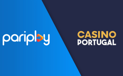Pariplay Signs Expands its Presence with Casino Portugal