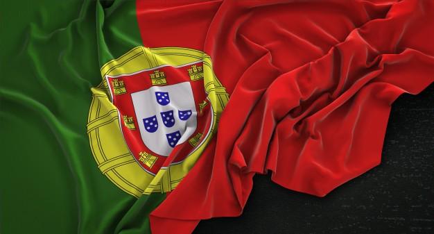 iMovo Limited moves into the Portuguese market
