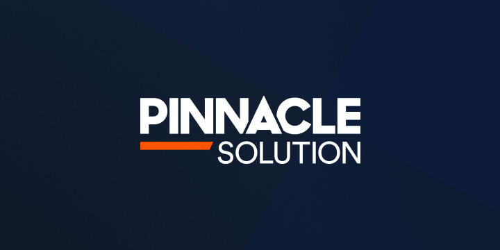 Pinnacle Solution wins Esports Supplier of the Year award