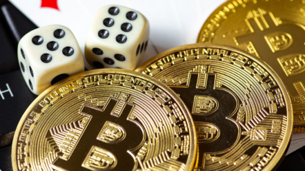 Betplay.io launch Bitcoin Lightning Casino