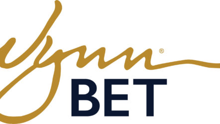 WynnBet secures market access agreement in Ohio