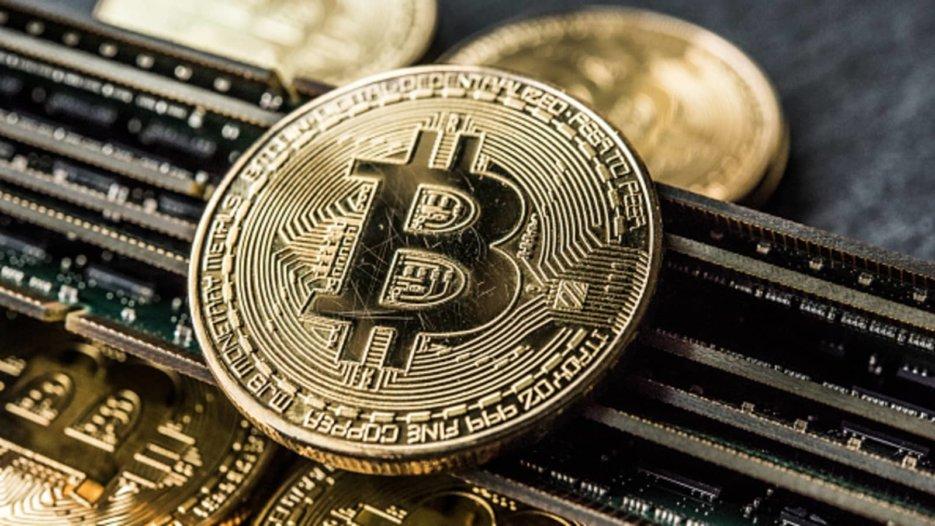 500.com to purchase $14.4m worth of Bitcoin mining machines