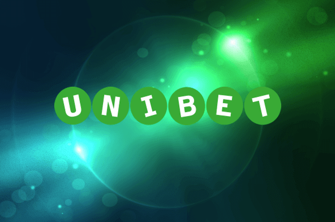 Unibet debuts first professional sports-themed slot in the US