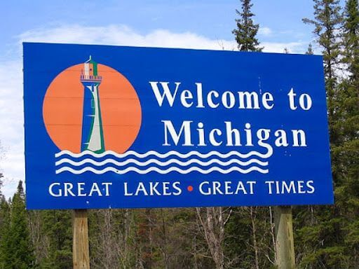Michigan schedules launch for online betting and gaming on January 22
