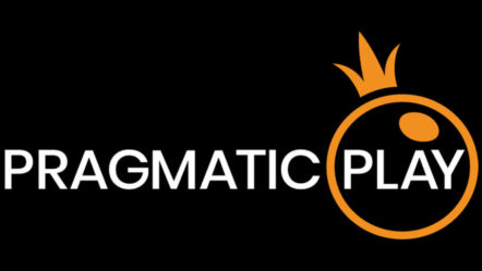 Pragmatic Play collaborates with Reel Kingdom for Emerald King Sequel