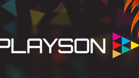 Playson sign agreement with Pixel.bet