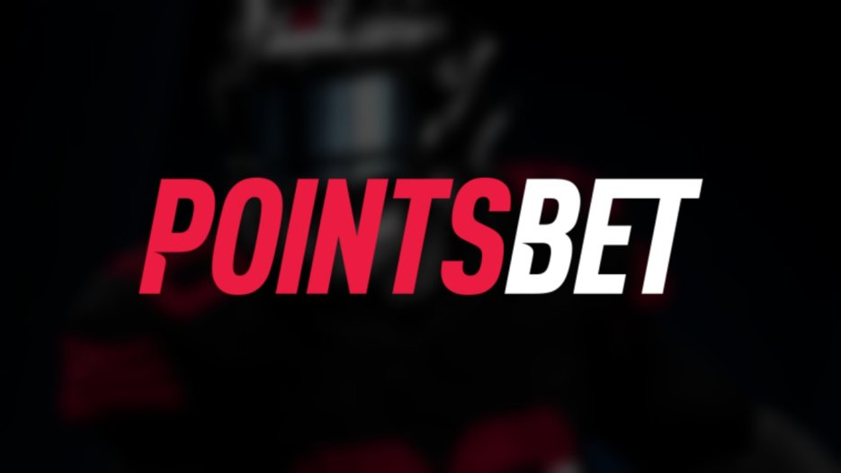 PointsBet becomes 'Official Gaming Partner' of the Detroit Red Wings