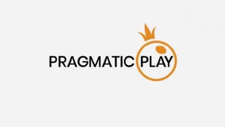 Pragmatic Play goes live with Greentube's StarVegas.it.