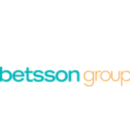 Betsson expands to Mexico with Big Bola partnership