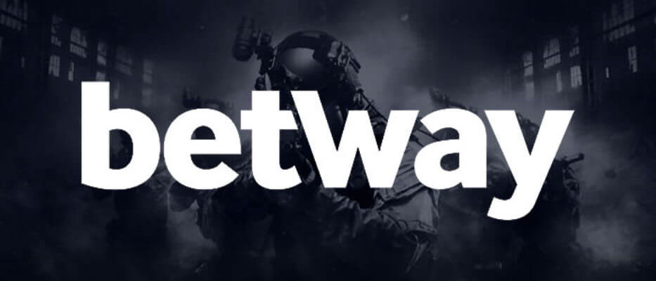 Betway secures content deal with Oryx Gaming
