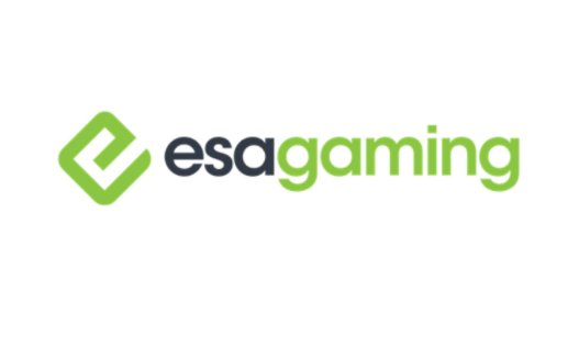 ESA Gaming Inks Deal with Aresway