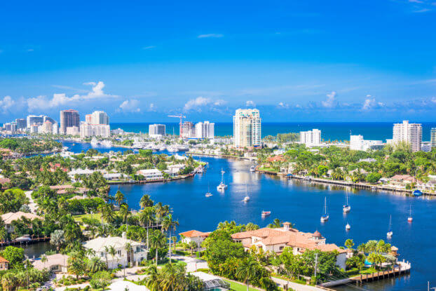 New law seeks to legalize sports betting in Florida