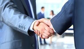 Swintt sign partnership agreement with Mobilt