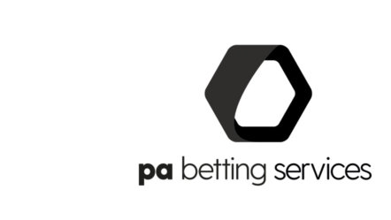 BoscaSports sign partnership with PA Betting services
