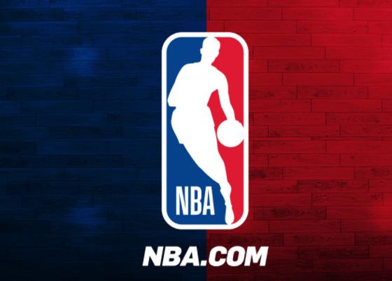 NBA and La Française Des Jeux renews partnership – striving betting growth