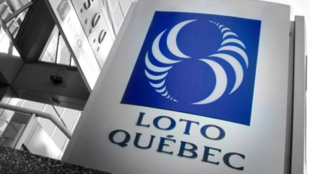 Scientific Games renew long-term partnership with Loto-Quebec