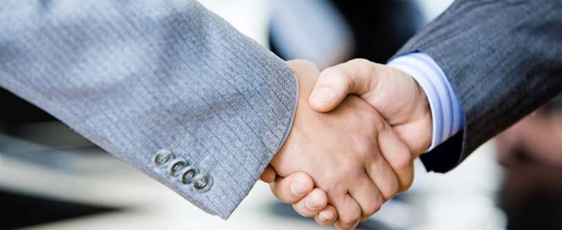 LeanConvert sign partnership agreement with Betsson Group