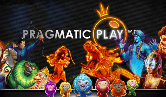 Pragmatic Play Expands in Croatia with Novomatic Group's Admiral Casino