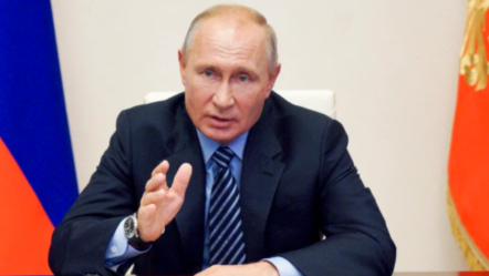 Russia's new gambling regulations can lead to a financial burden for bookmakers