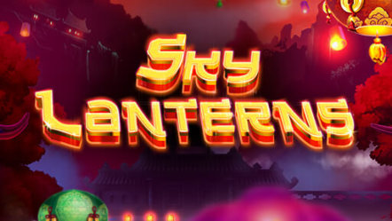 ThunderSpin launches a brand new slot with an exciting Chinese New Year theme