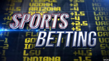 State of Iowa to allow more access to sports betting in 2021