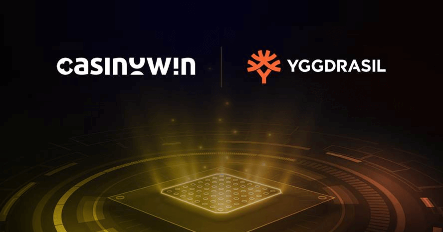Yggdrasil goes live in Hungary with CasinoWin distribution deal