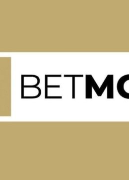 BetMGM opens second online casino in Pennsylvania