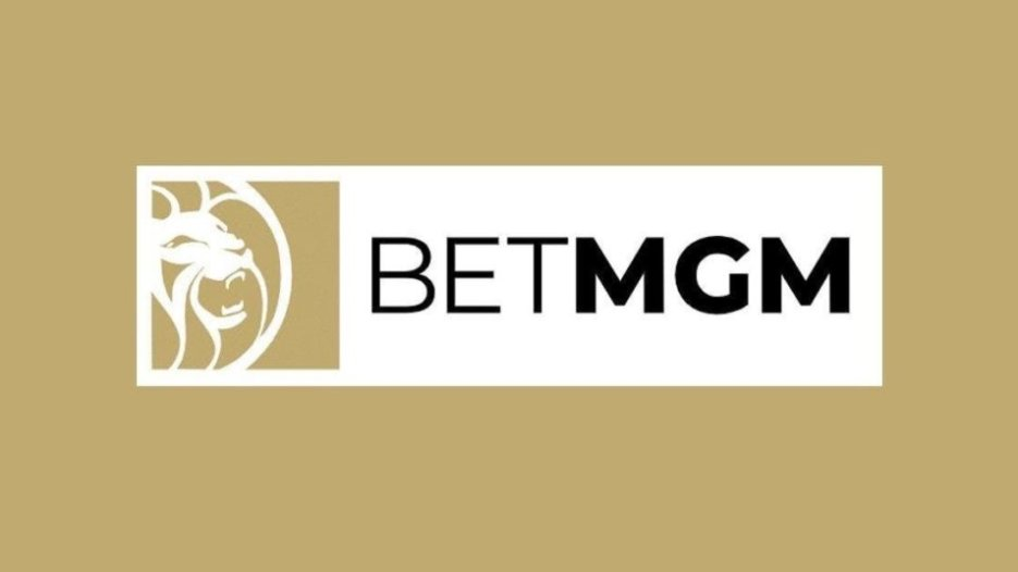BetMGM opens second online casino in Pennsylvania