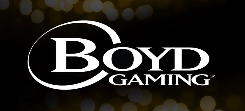 Boyd Gaming launch digital wallet together with Aristocrat