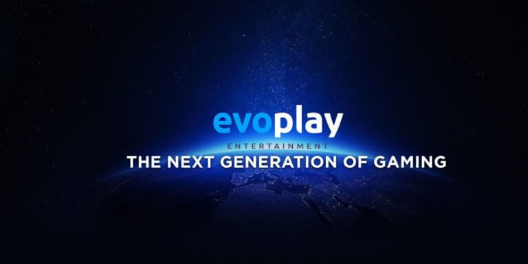 Evoplay Entertainment announce SlotCube partnership