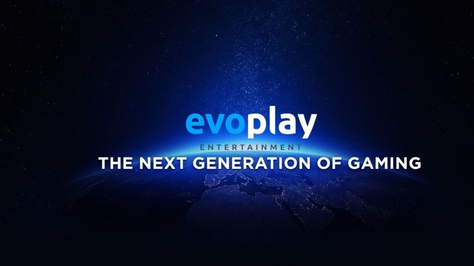 Evoplay Entertainment announce SlotCube partnership