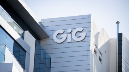 GiG secures online casino deal with German-based operator