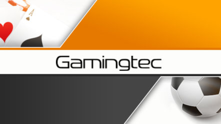 Gamingtec integrates Kiron Interactive content through Oryx Gaming