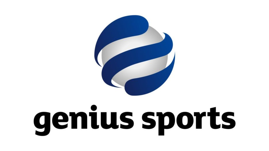 Genius Sports and WynnBet sign partnership