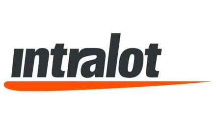 Intralot to dispose its entire stake in Intralot de Peru SA
