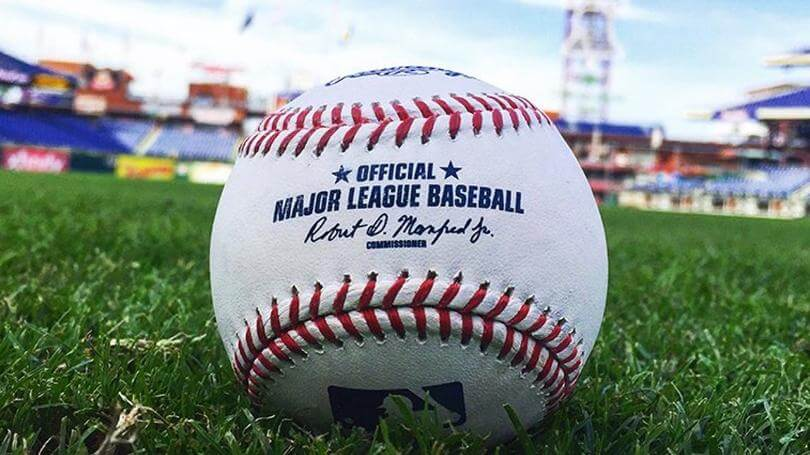 Simplebet and MLB sign multi-year agreement