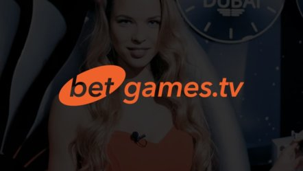 BetGames.TV eyeing global expansion with Malta HQ