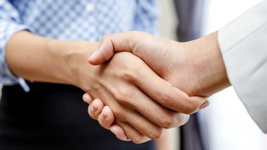 Betixon sign partnership with Pariplay