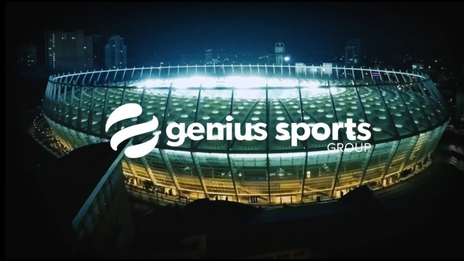 Genius enters live data and integrity partnership with Malaysian Football League
