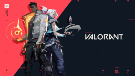 Riot Games partners with LetsPlay.Live in bringing 2021 VALORANT Oceania Tour