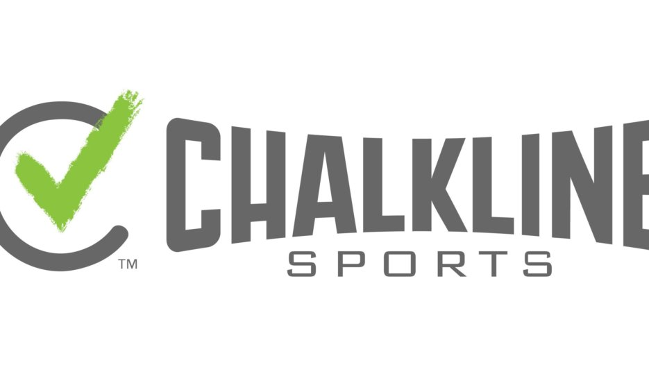 Chalkline Sports announce expansion of its betting platform