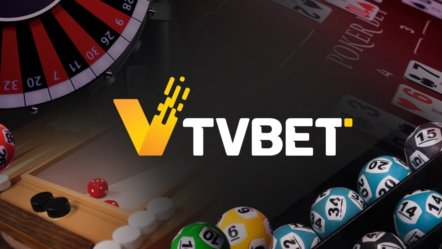 TVBET and Pronet Gaming sign partnership