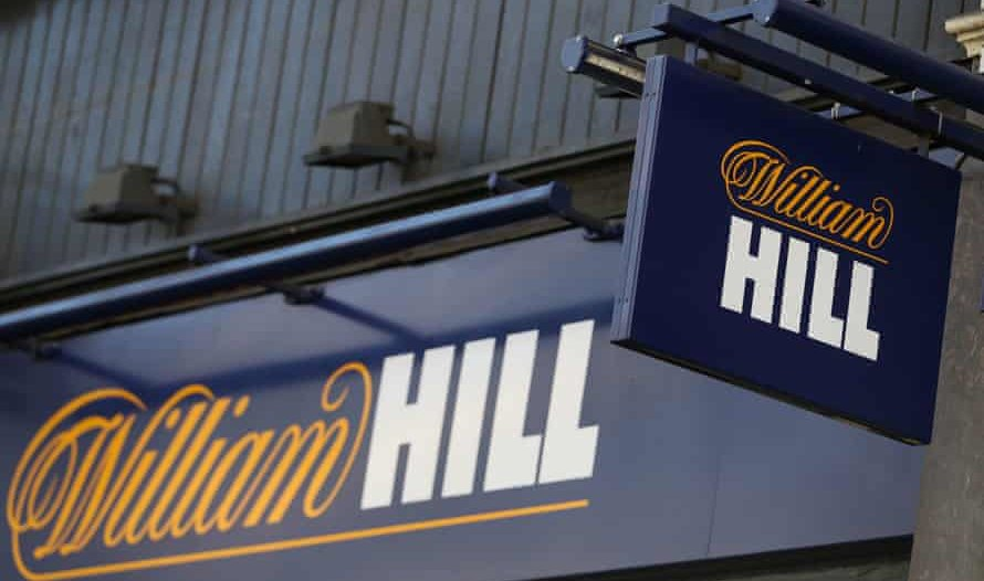 William Hill launch responsible gambling campaign in the US