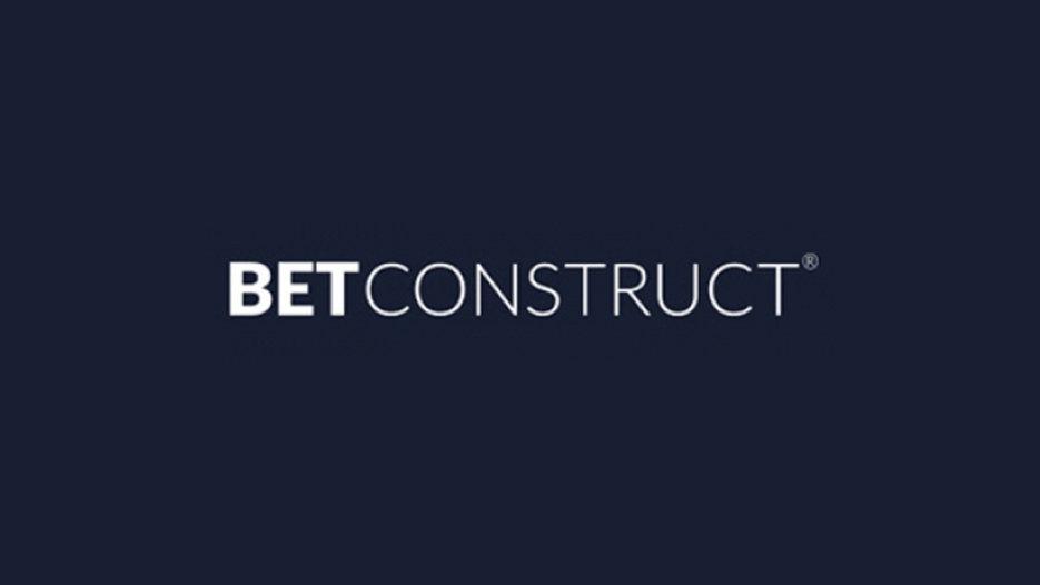 BetConstruct rolls out new promo for sportsbooks