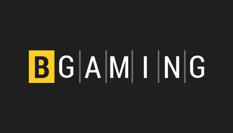 BGaming granted critical supply license by the MGA