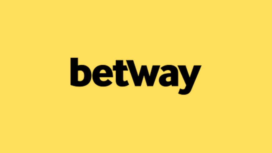 Betway granted an online sports betting license in Germany