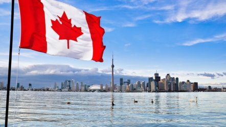 Evolution to provide Live Casino games to Canadian Lotteries