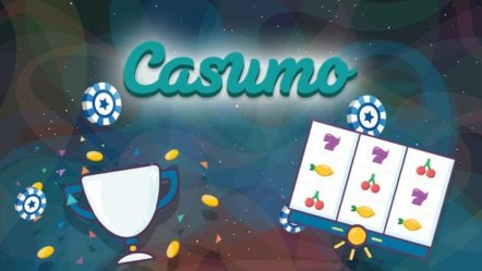 Casumo granted approval for Spanish launch by DGOJ