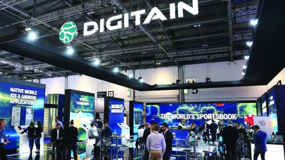 BF Games and Digitain sign integration partnership